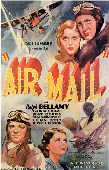 air_mail_movie_1932.jpg
