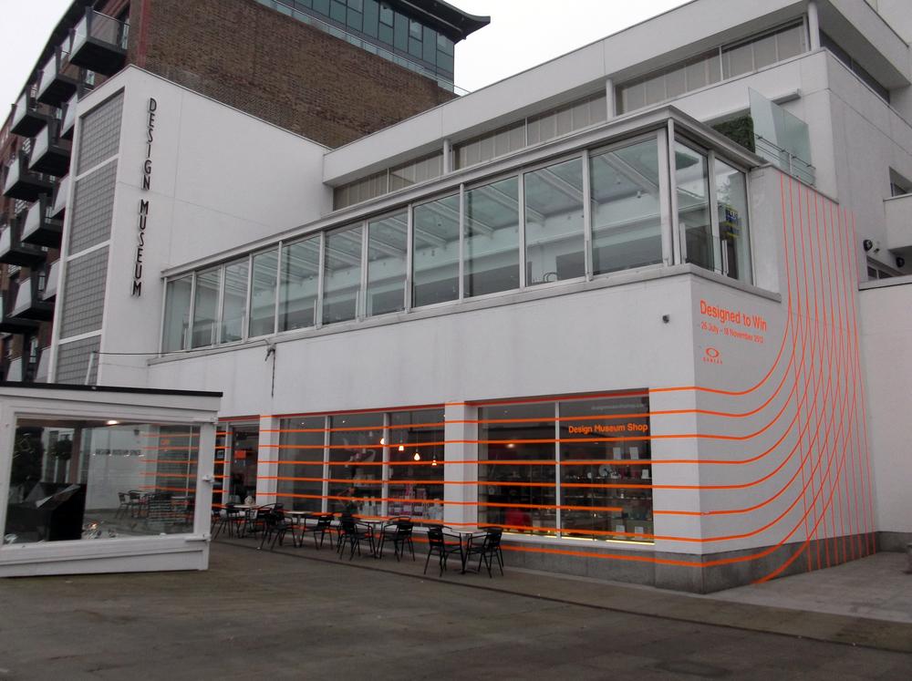 designmuseum1.jpg