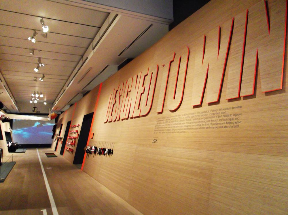 designmuseum2.jpg