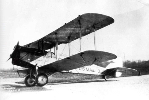 Smith death_Havilland.jpg