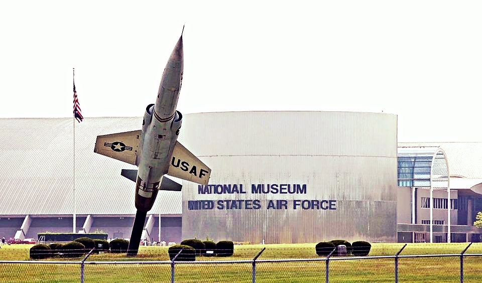 National Air Force Museum.JPG