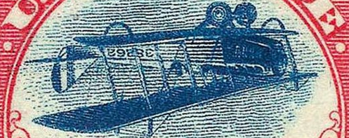 usa_inverted_jenny_cropped.jpg