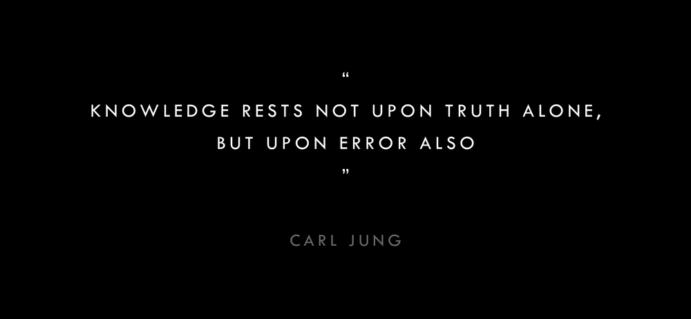 quote carl jung error.jpg