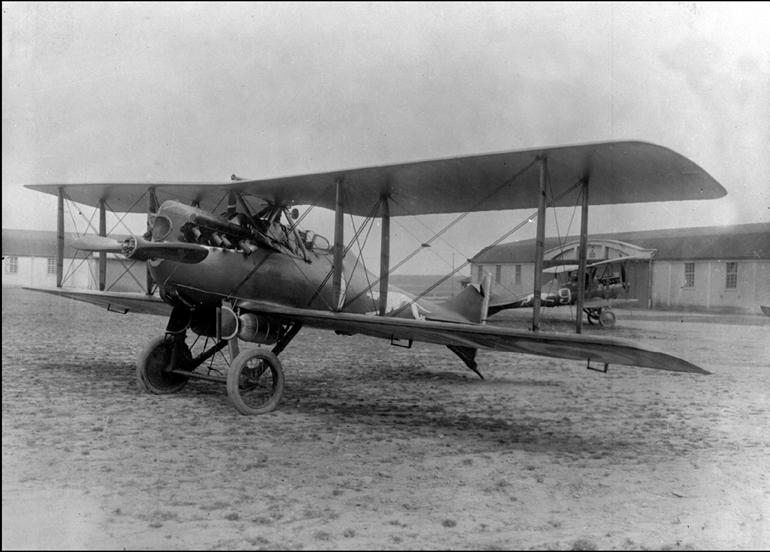 Jenny airplane.jpg