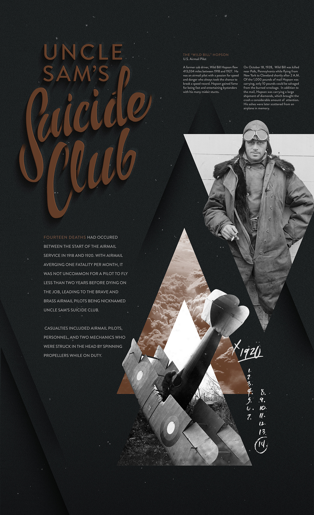 Suicide Club_v3.jpg