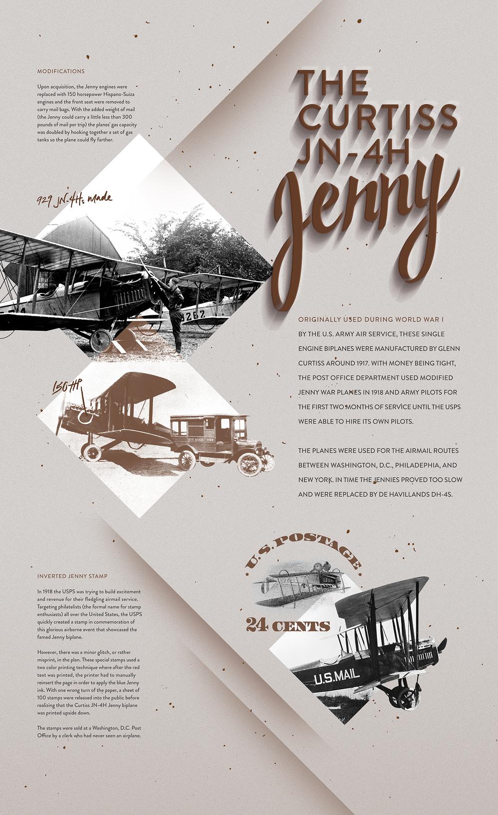 Inverted Jenny_v2.jpg