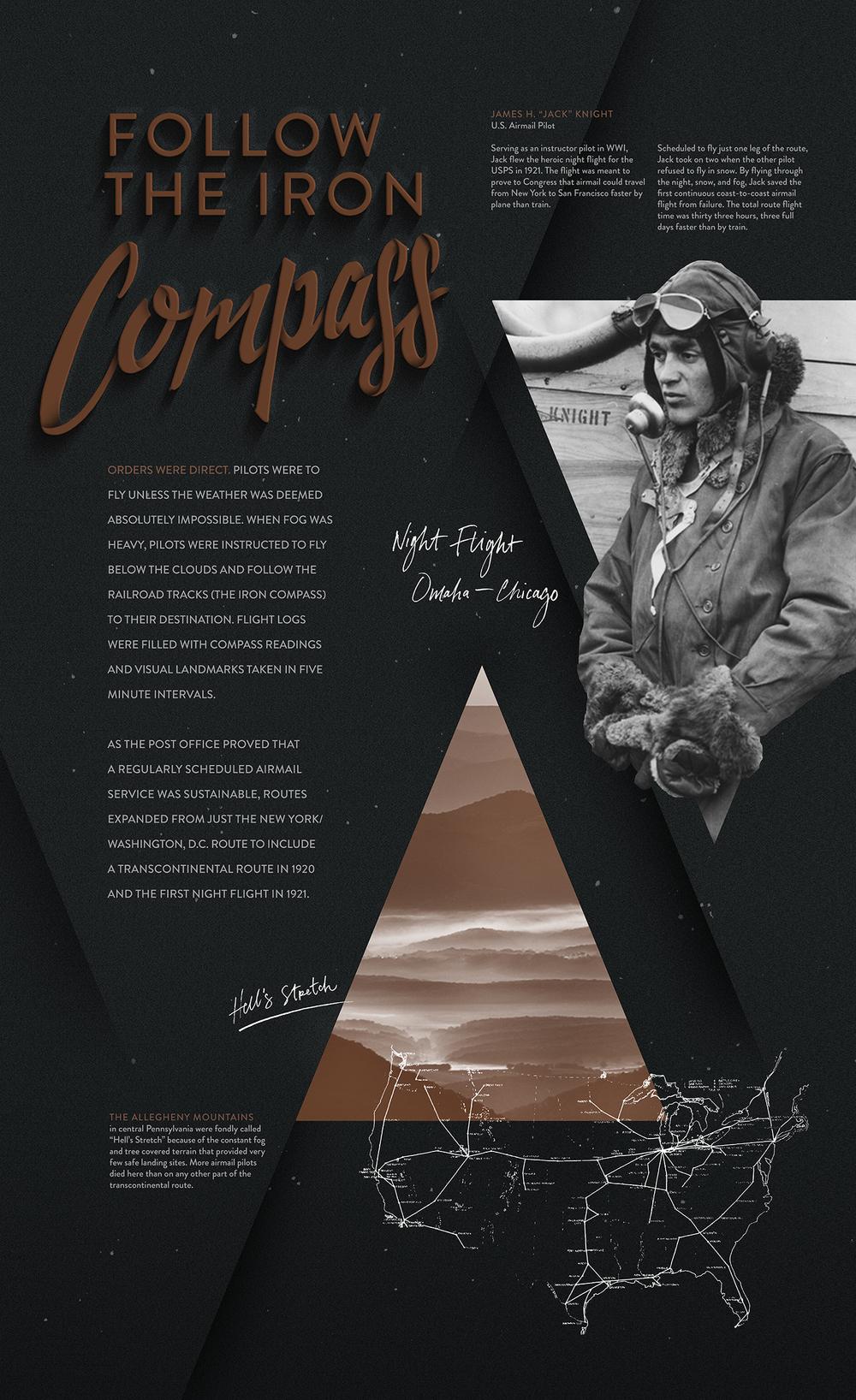 iron compass_V2.jpg