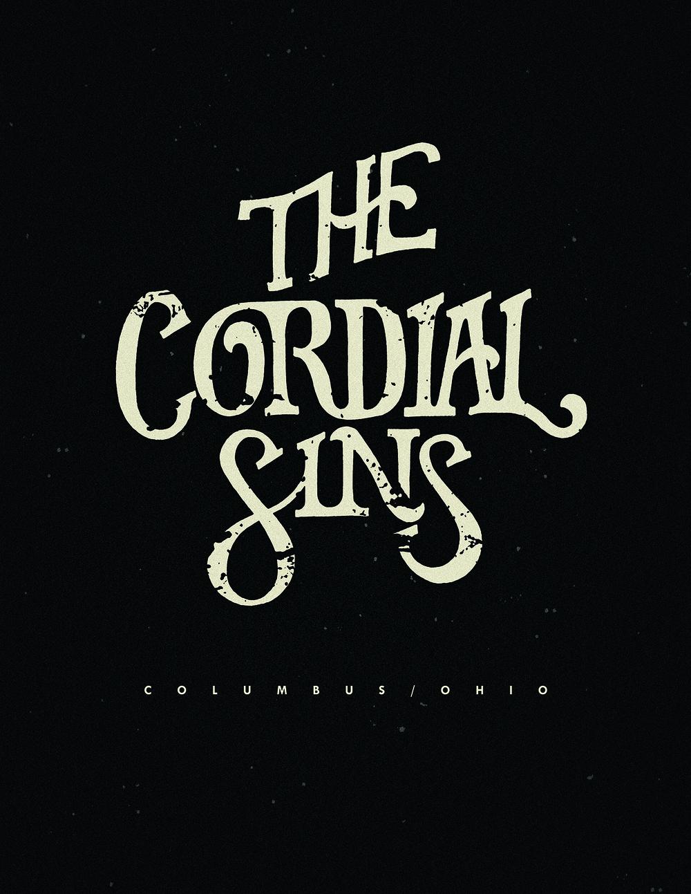 thecordialsins