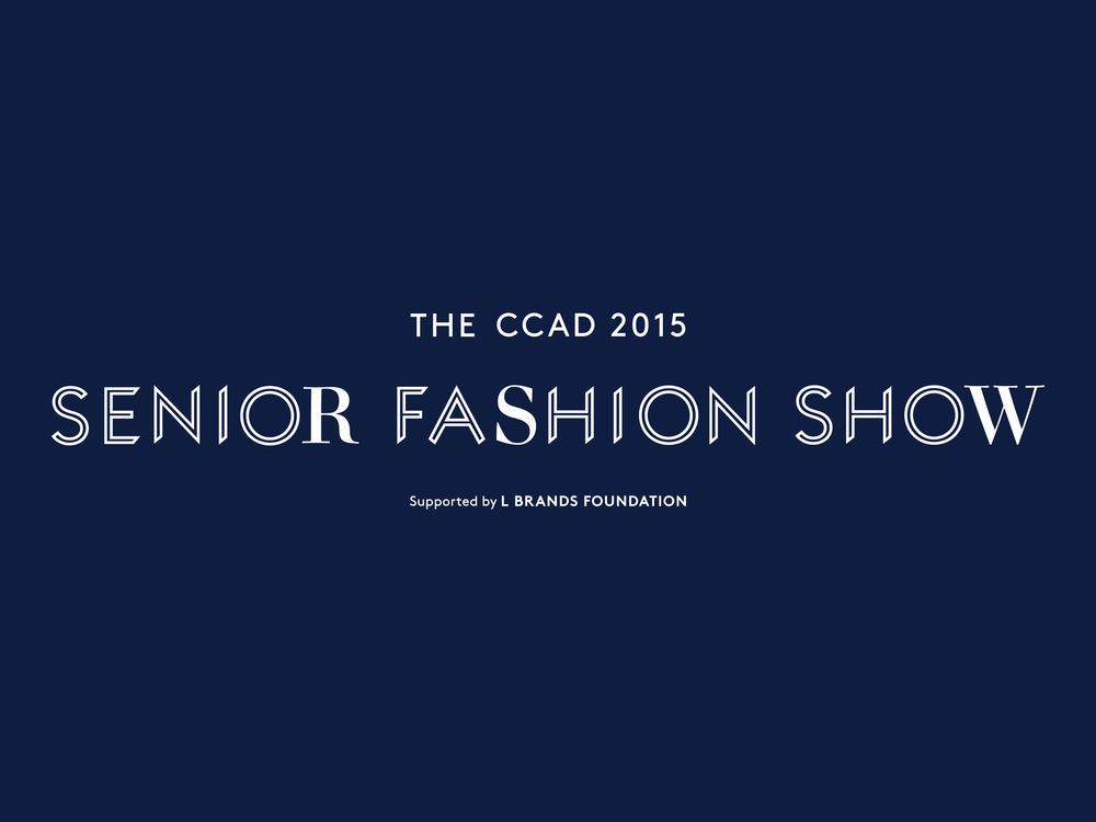 CCAD Logos-01.png