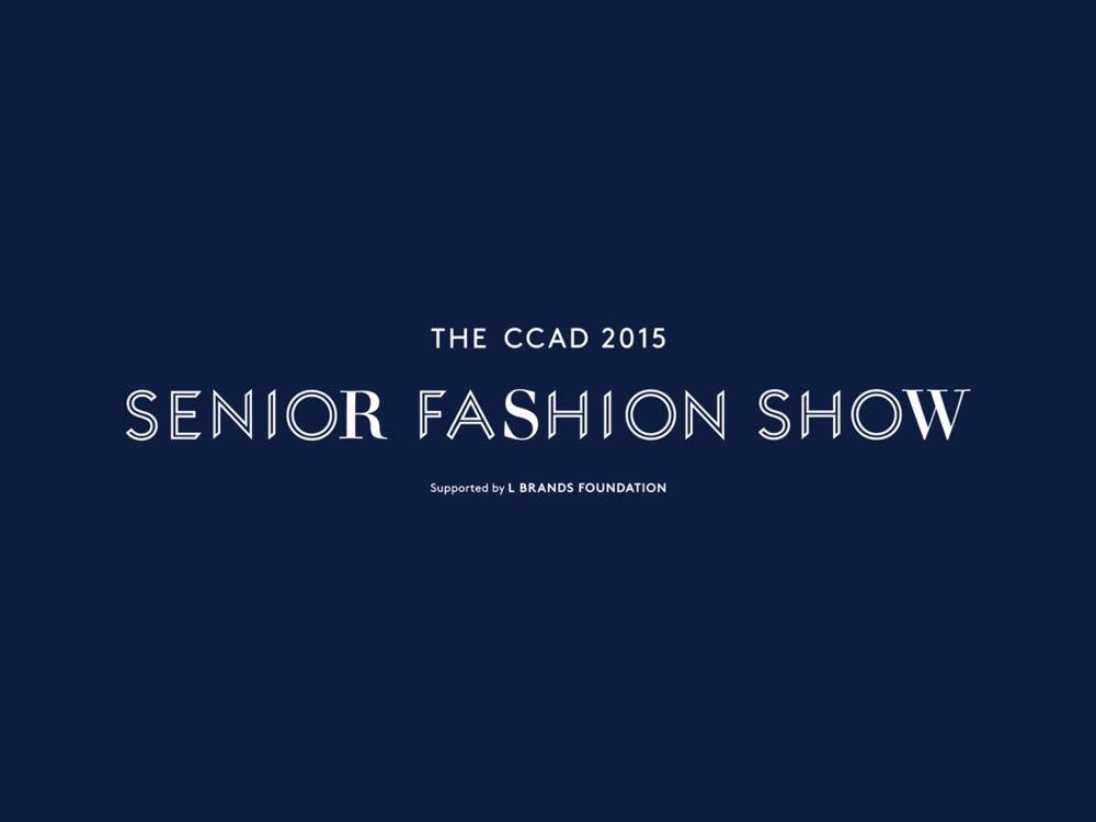 CCAD+Logos-01.png