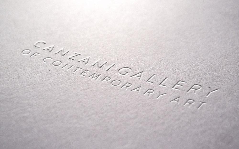 danielle-will-design-canzani+logo_mockup.jpg