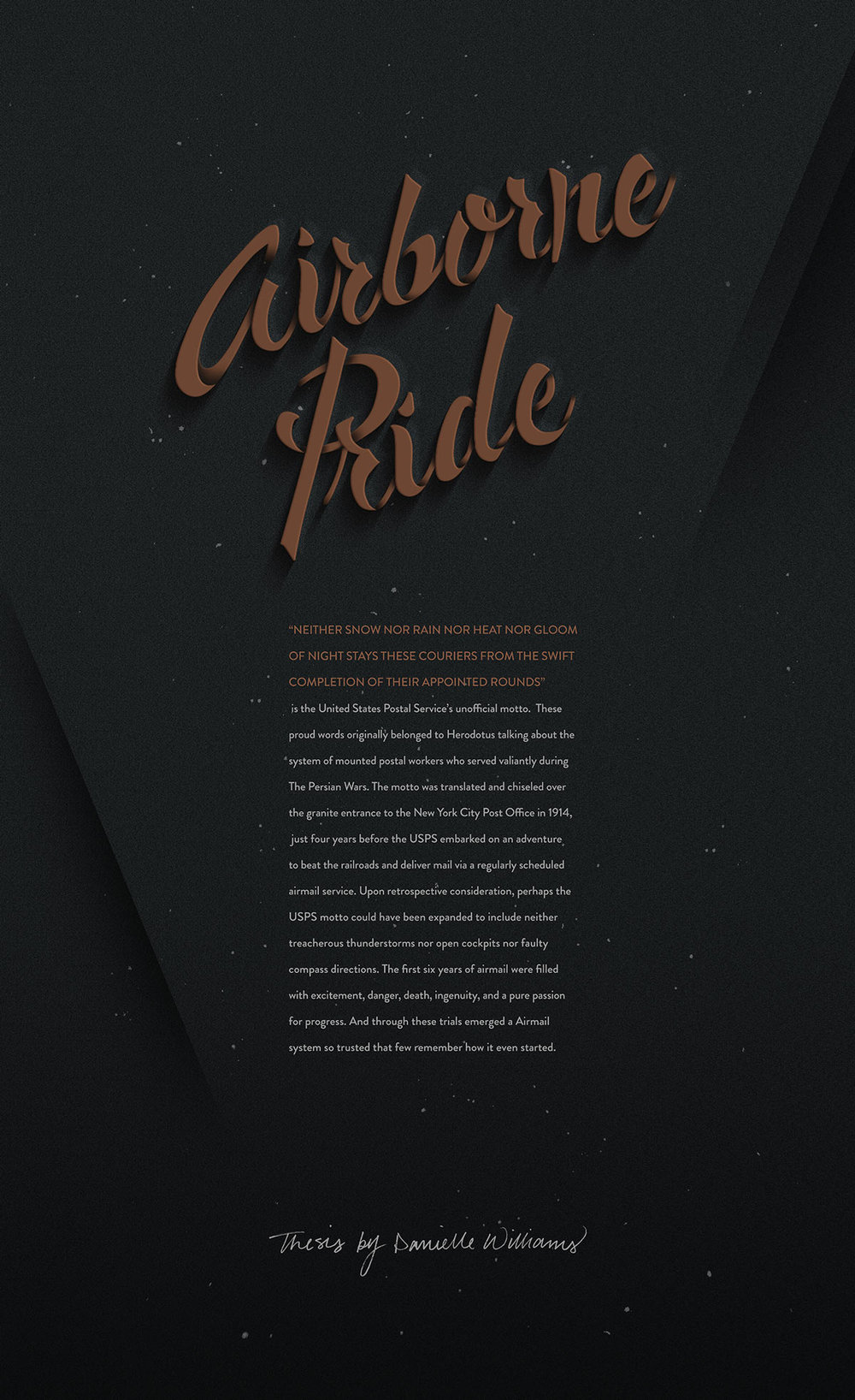 danielle-will-design-Airborne+Pride_v1.jpg