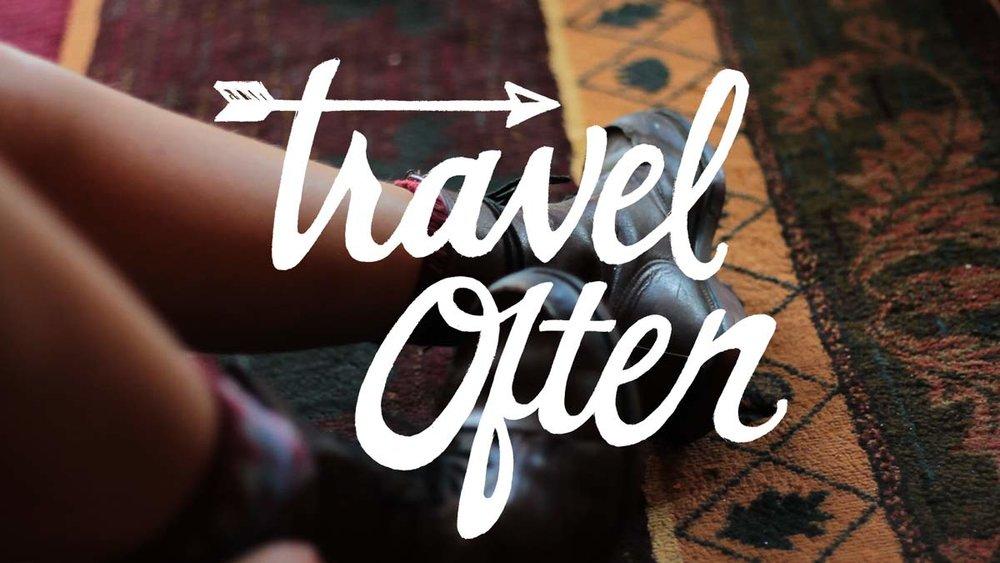 danielle-will-design-traveloften.jpg