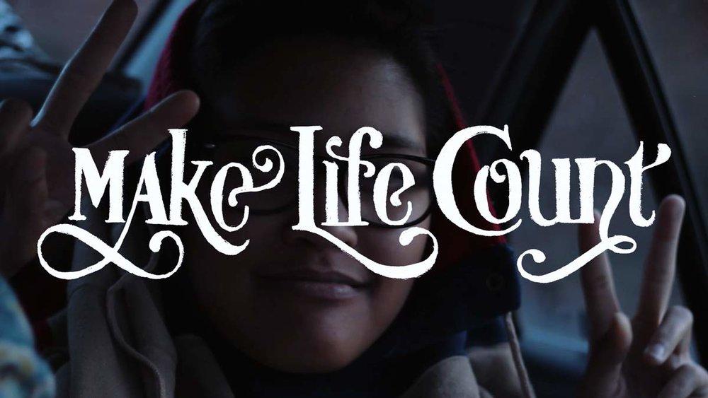 danielle-will-design-Makelifecount.jpg