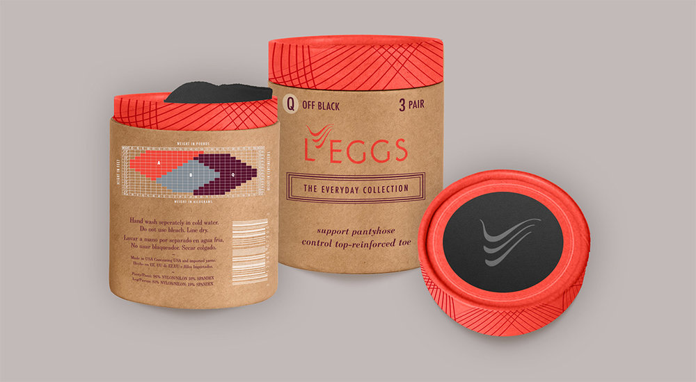 danielle-will-design-Leggs-packaging2.jpg