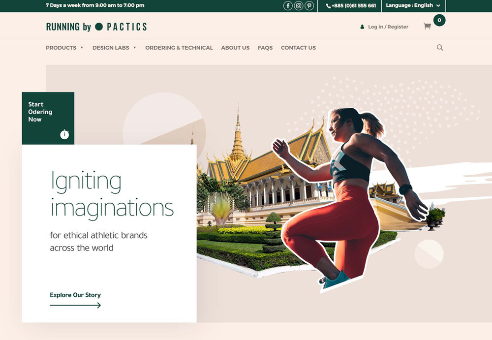 danielle-will-design-Running-by-PACTICS-Website-Graphics.jpg