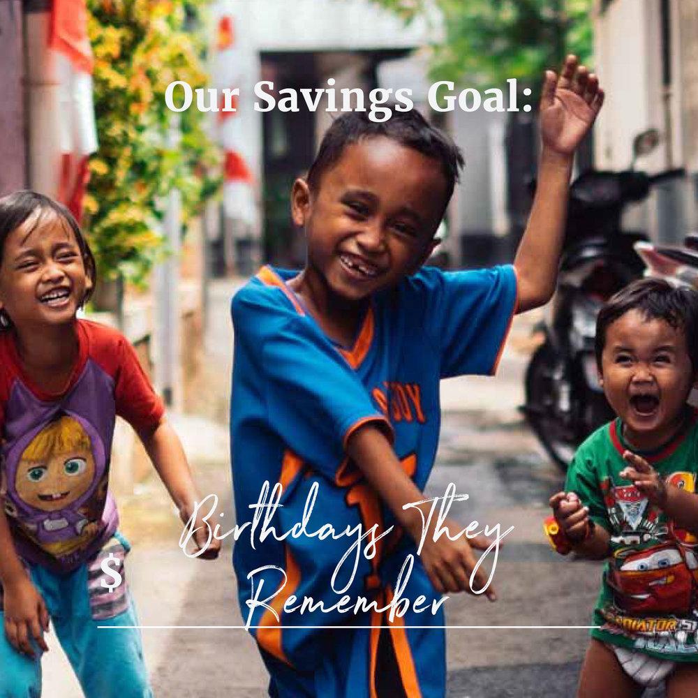 AFCPE Social Media-Savings Goal-Birthdays-19.jpg