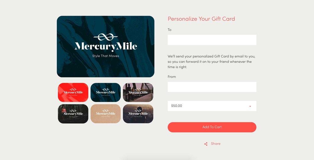 Mercury-Mile-danielle-williams-website11.jpg