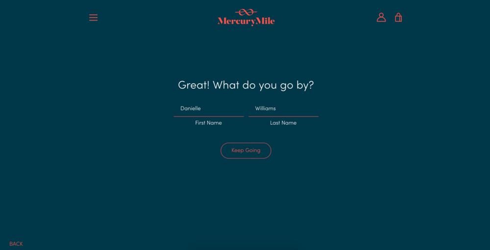 Mercury-Mile-danielle-williams-website9.jpg