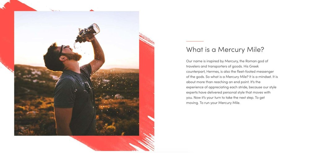 Mercury-Mile-danielle-williams-website10.jpg