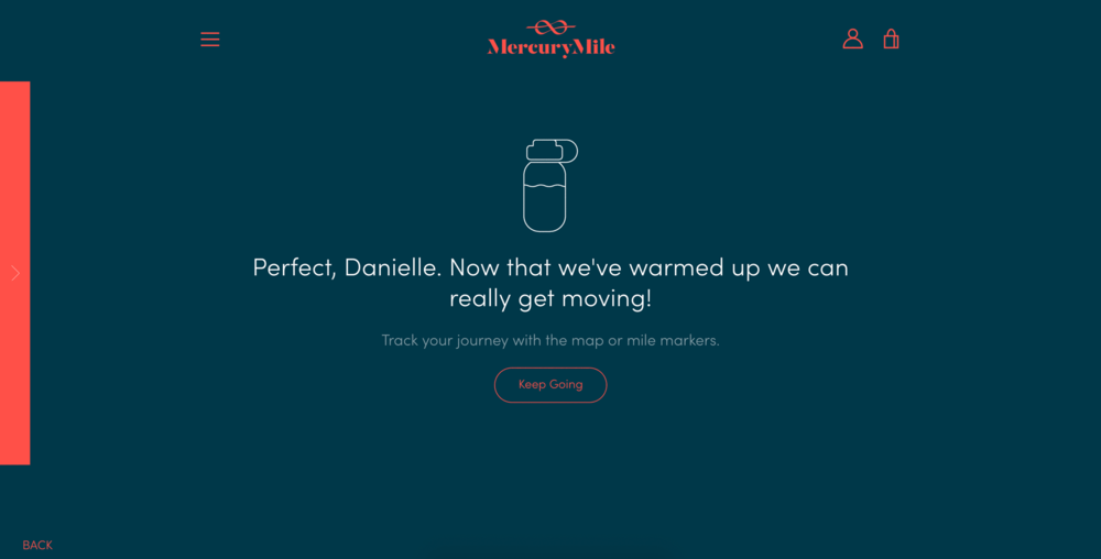 Mercury-Mile-danielle-williams-website8.jpg
