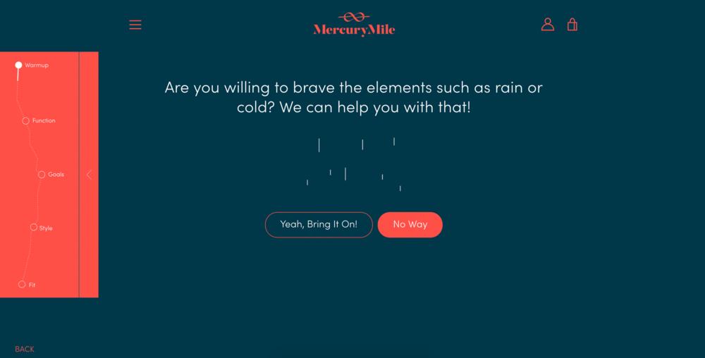 Mercury-Mile-danielle-williams-website7.jpg