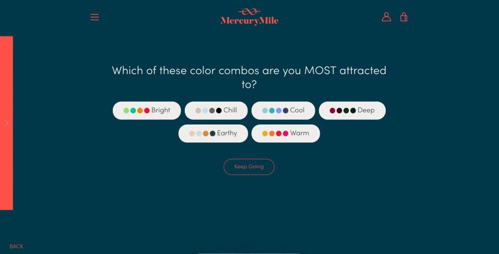 Mercury-Mile-danielle-williams-website5.jpg