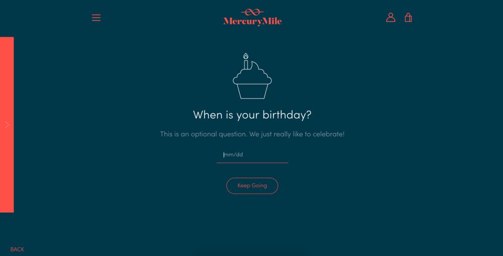 Mercury-Mile-danielle-williams-website4.jpg