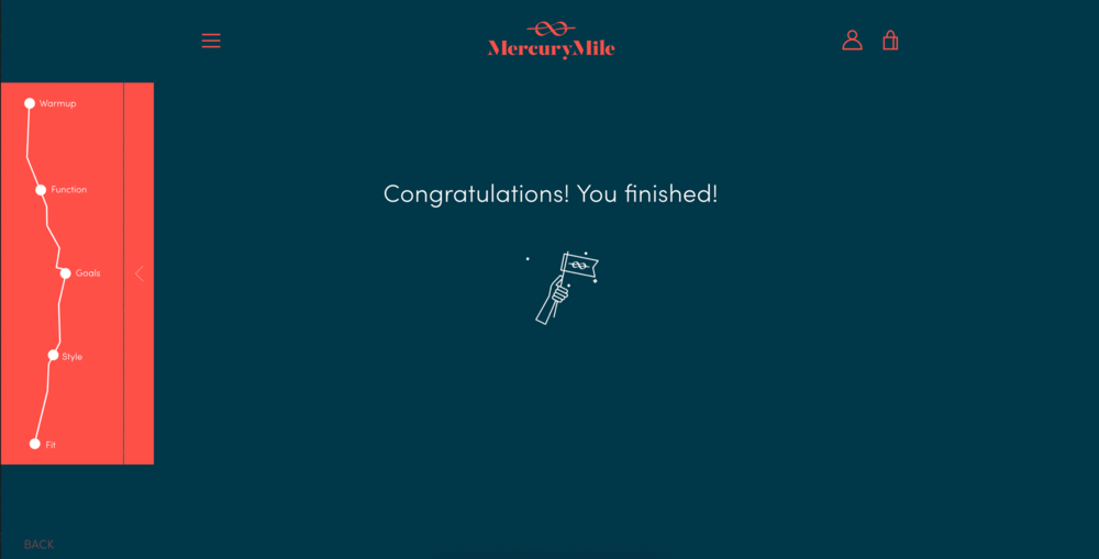 Mercury-Mile-danielle-williams-website3.jpg