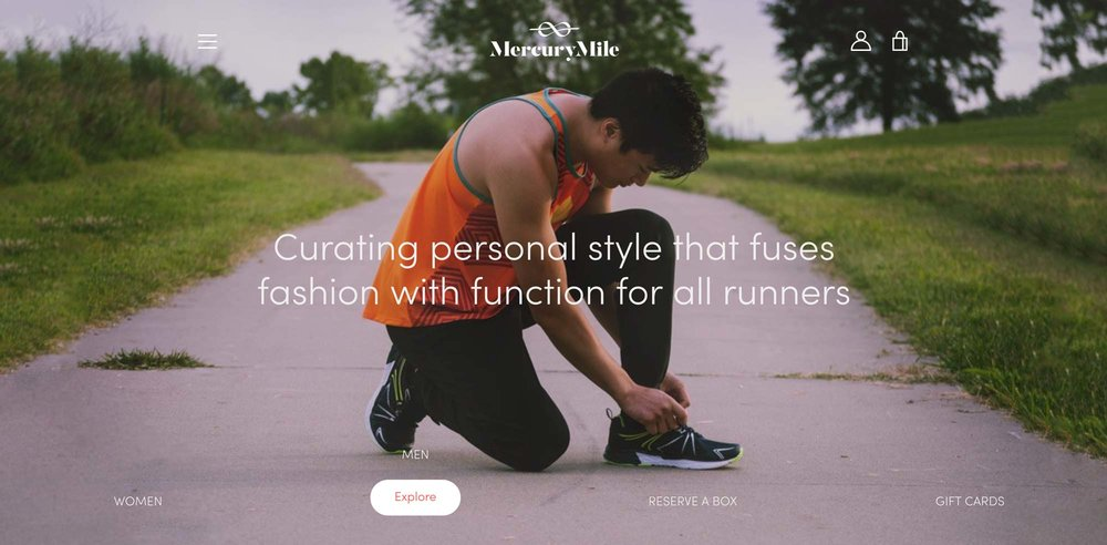 Mercury-Mile-danielle-williams-website2.jpg