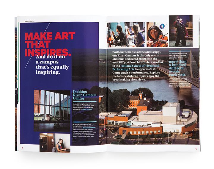 viewbook-spread-3.jpg
