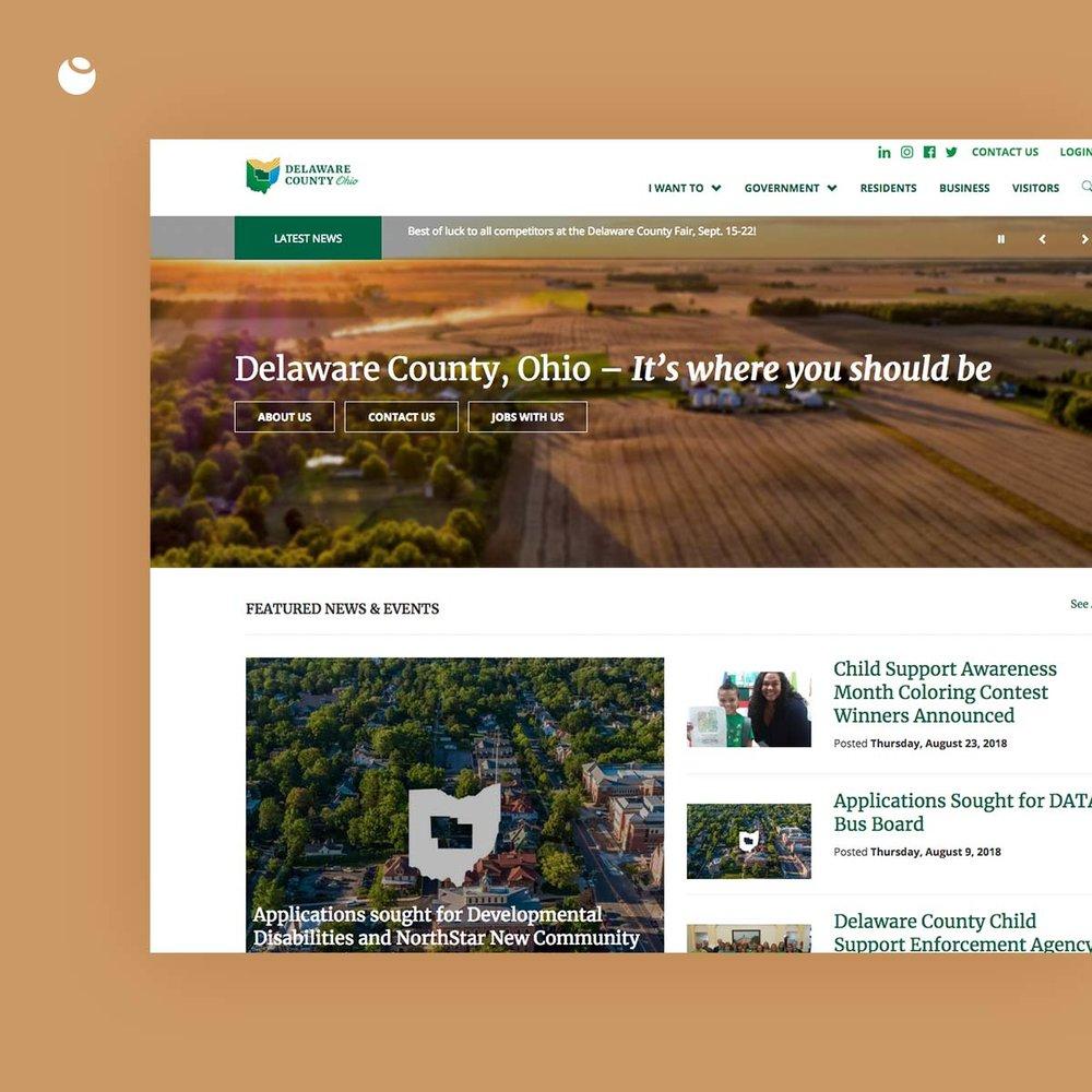 buckeye-interactive-delaware-county-homepage.jpg