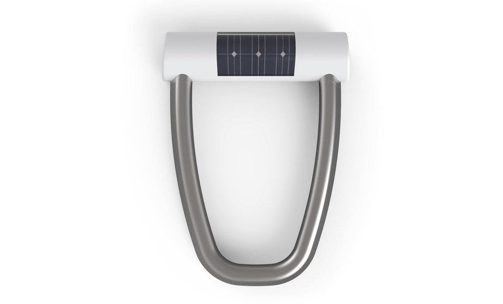 skylock_solar.jpg