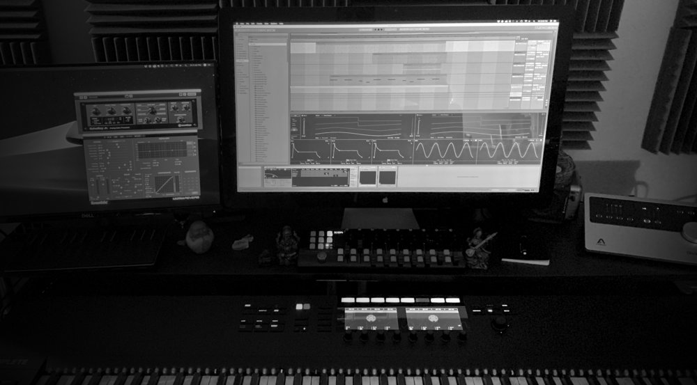 jae_studio.jpg