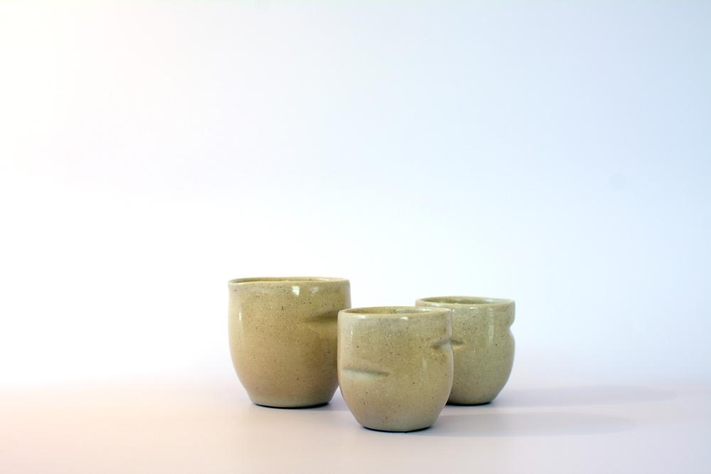 tazas.jpg