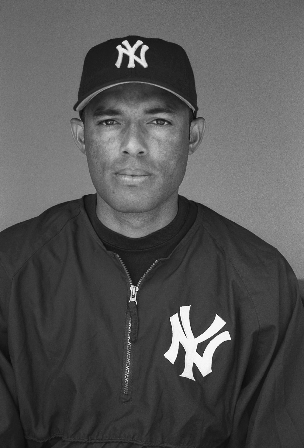 Mariano Rivera, New York Yankees