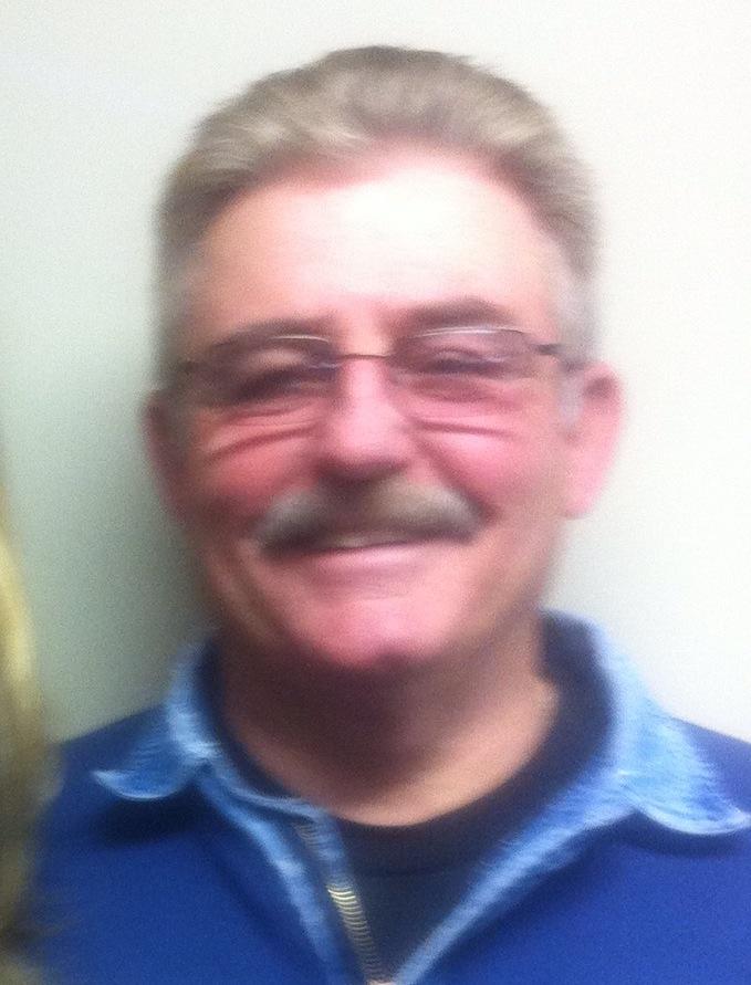 Stan Matthews