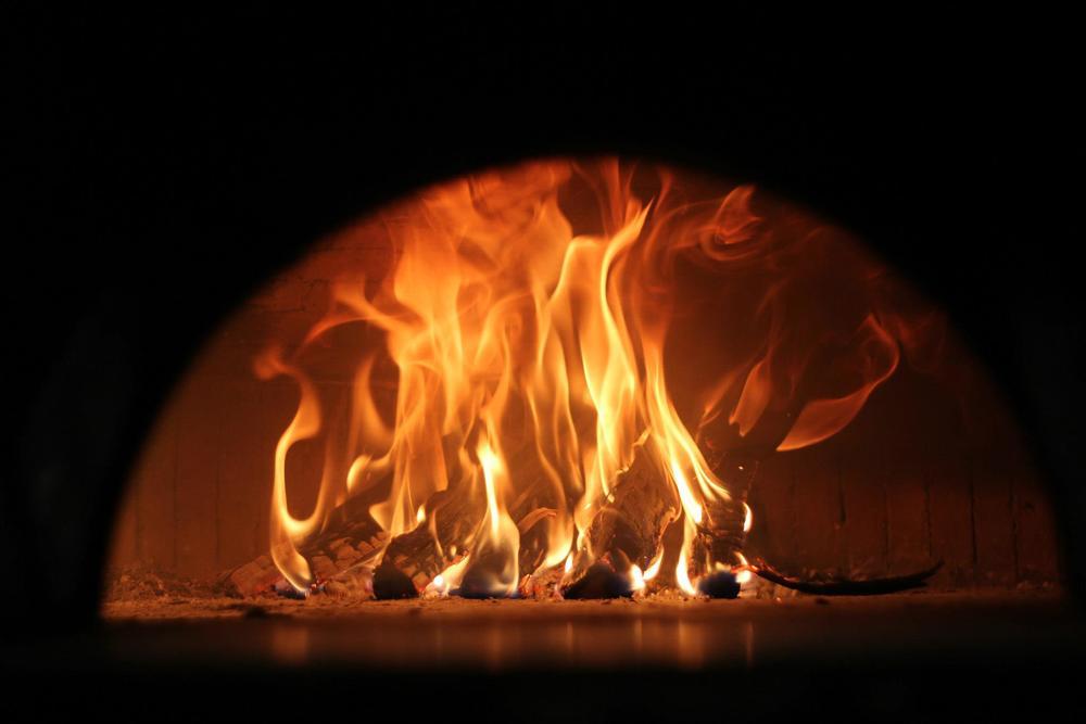 Nowthatsafire.jpg