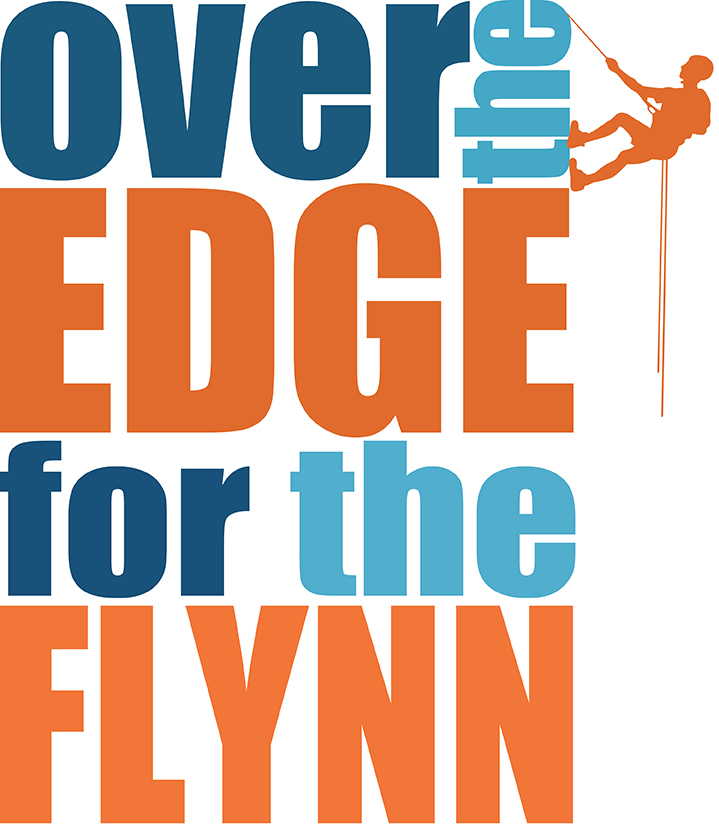 OTE for the Flynn logo.jpg