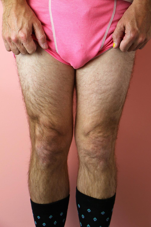 pink legs cut out.jpg