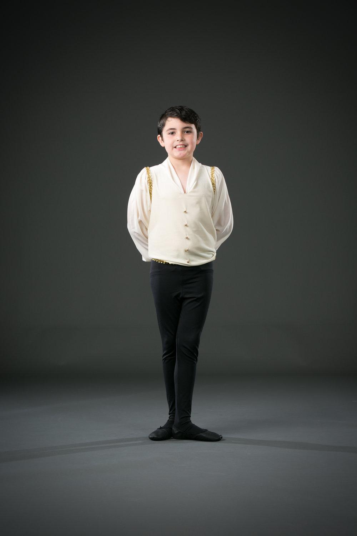 04-Ballet I-0271.jpg
