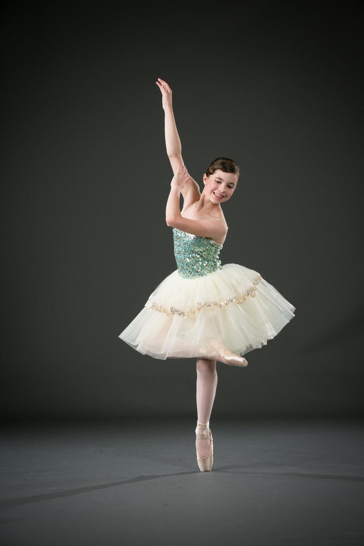 09-Ballet V-1237.jpg