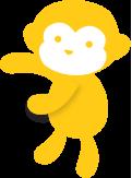 monkey3.png