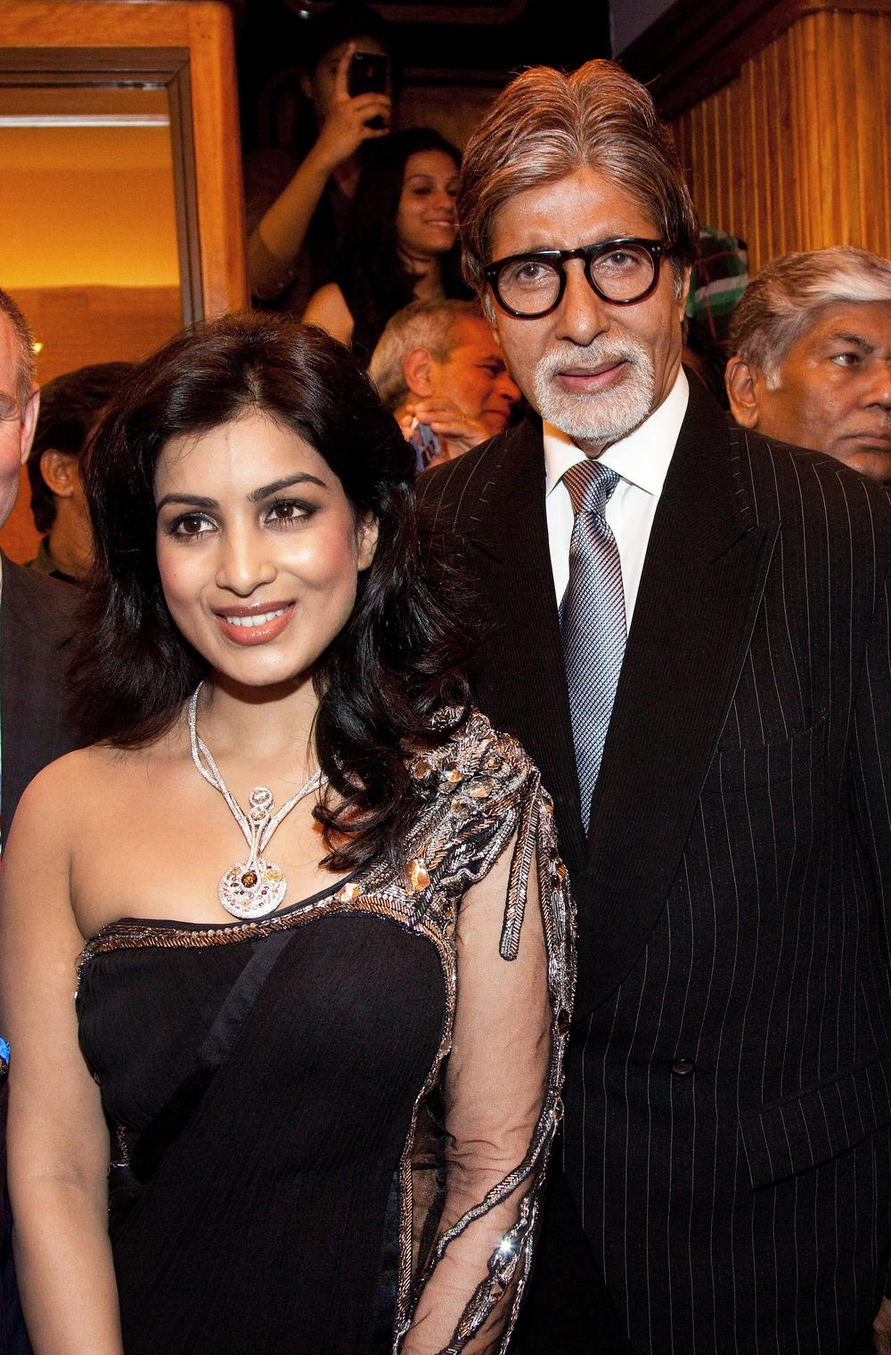 Reena Ahluwalia_Amitabh Bachchan_Pallavi Sharda_Rio Tinto Bunder Diamonds.JPG