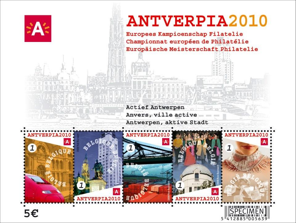 Reena Ahluwalia - Belgian Diamond Postage Stamp1.jpg