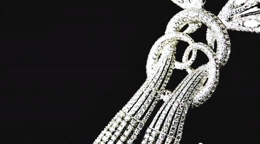 Reena Ahluwalia_Forevermark Promise_Eternal Diamond Necklace6.jpg