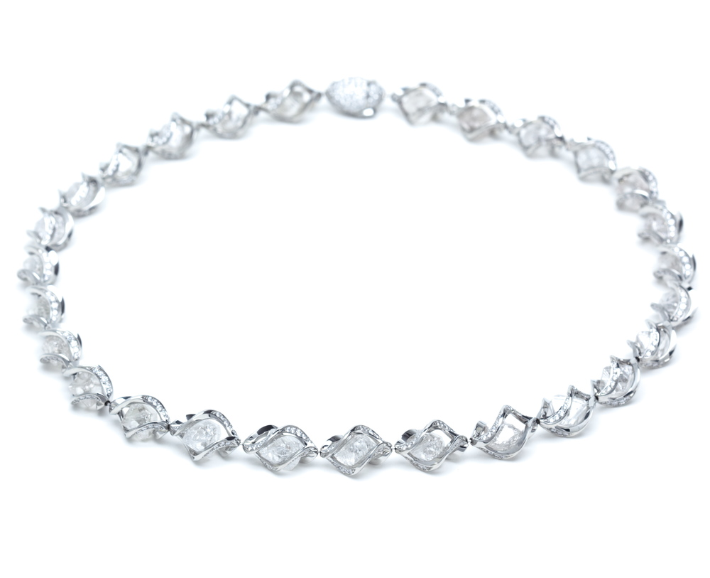 Reena Ahluwalia_Victor Canadian Diamond Necklace.jpg