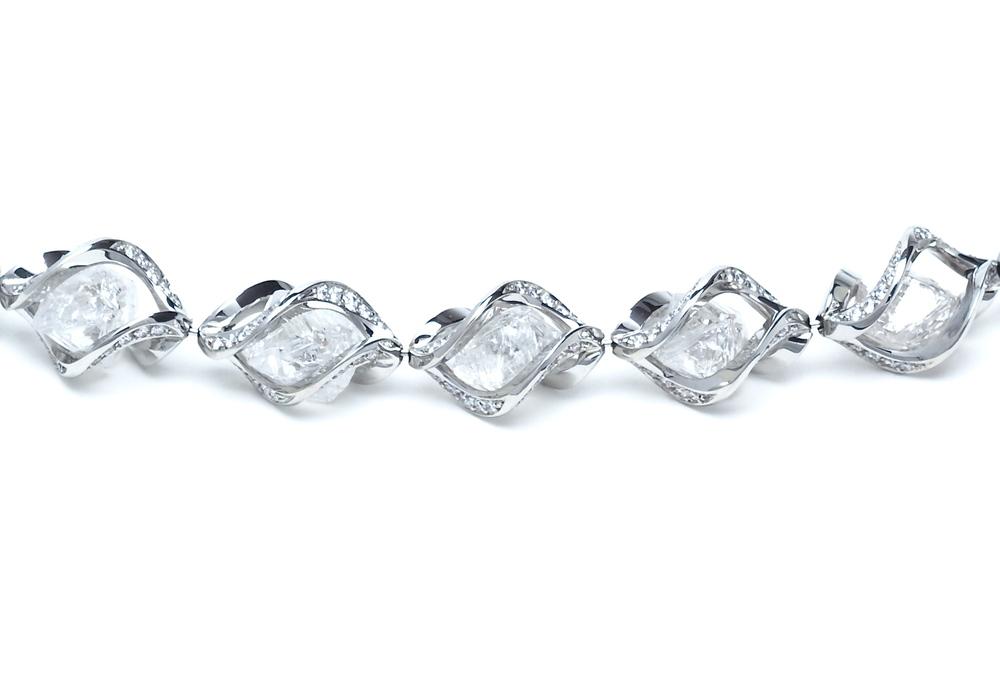 Reena Ahluwalia_Victor Canadian Diamond Necklace2.jpg