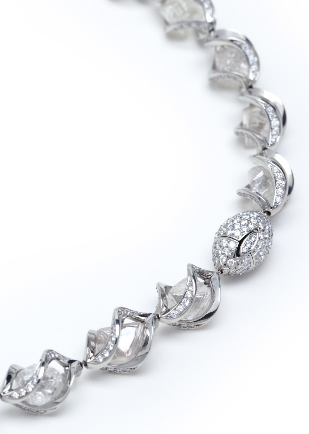 Reena Ahluwalia_Victor Canadian Diamond Necklace1.jpg