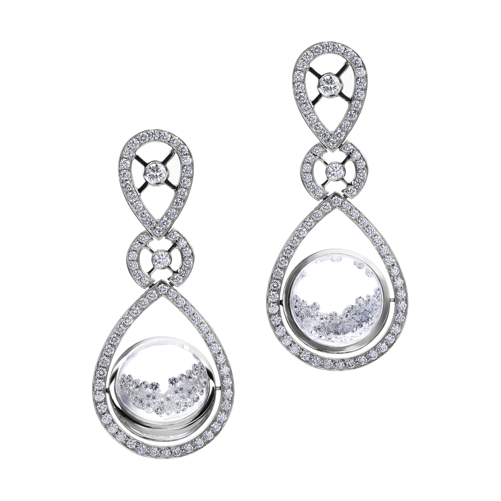Reena Ahluwalia_Stars of Africa_Royal Asscher_Earrings.jpg